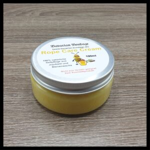 Rope Care Cream 1