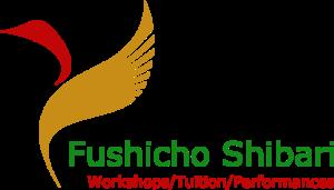 fushicho shibari 300x171 1