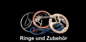 Ringe-und-Zubehör.png