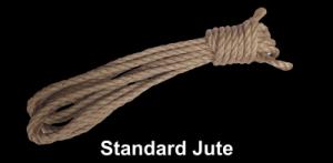 Standart-Jute.png
